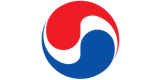 Tiket Pesawat KOREANAIR